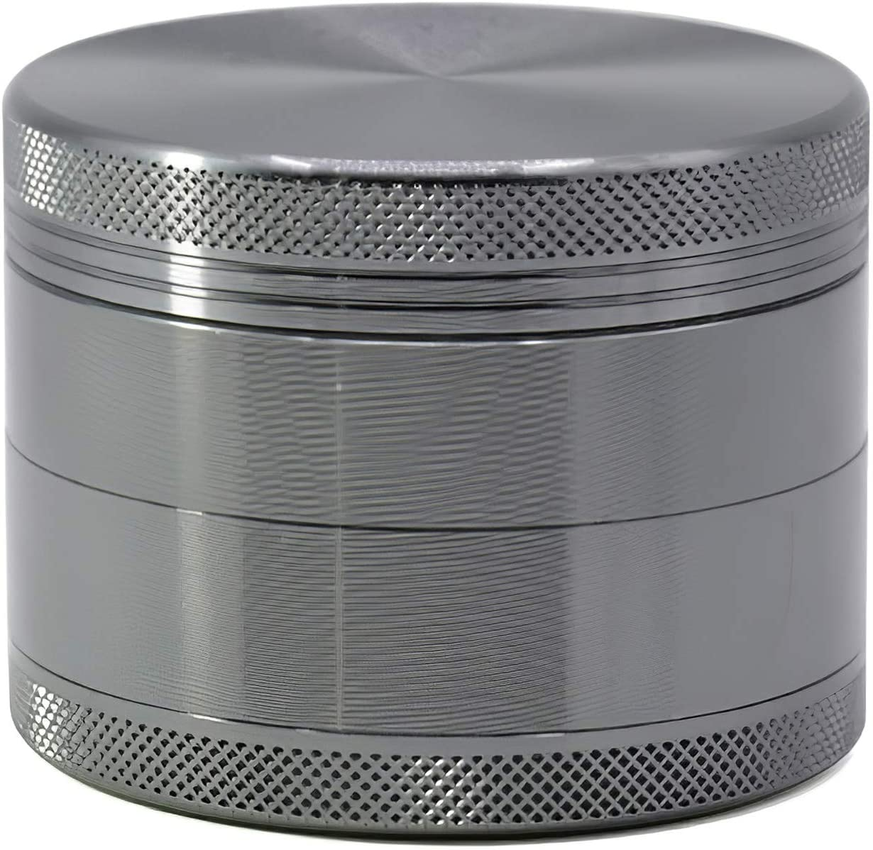 Green ,Manual Grinder with Removable Screen Easy to Clean SK Depot ...