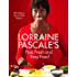 Lorraine Pascale's Fast, Fresh and Easy Food