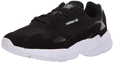 adidas Falcon Shoes Women's: : Schuhe & Handtaschen