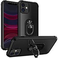 Capa iPhone 11 WB Liberty Anti Queda Apoio Horizontal, Transparente