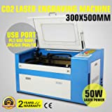 latuer laser graviermaschine laser gravur maschine co2 laser engraving machine 50w kunsthandwerk. Black Bedroom Furniture Sets. Home Design Ideas