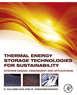 Thermal energy storage systems and applications second edition ebook other ebooks library of thermal energy storage systems and applications second edition ebook coupon codes fandeluxe Gallery