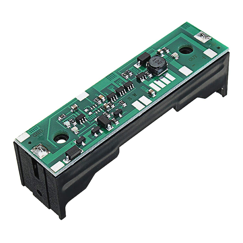 Arduino Accessory DIY tools, LDTR-WG0235 12V Output: Amazon
