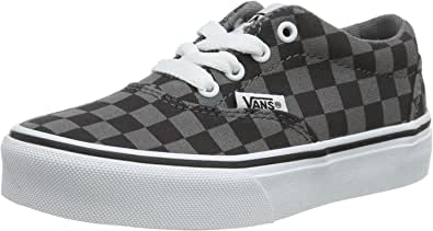 VANS YT DOHENY, Boys Shoes