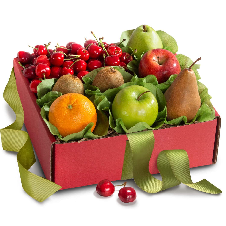 Amazon com : Golden State Fruit Orchard Fresh Fruit