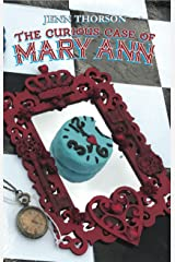 The Curious Case of Mary Ann
