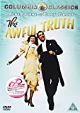 The Awful Truth (1937) [2003]