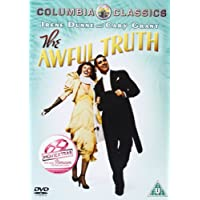 The Awful Truth [UK Import]