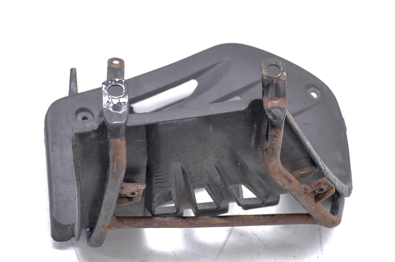Yamaha 5LP216910000 Rear Fender Flap