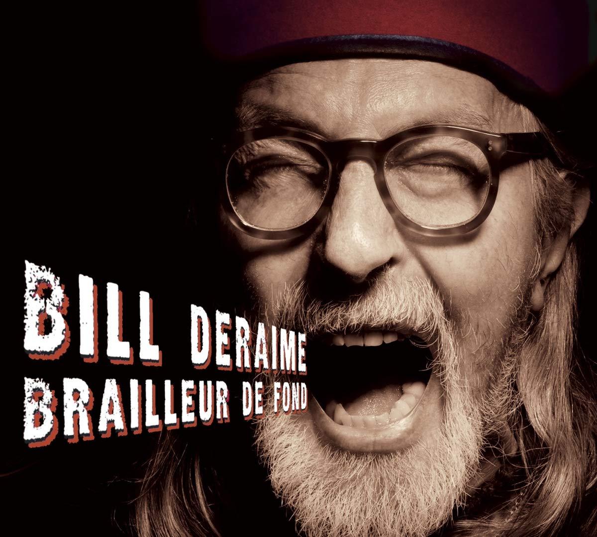 BILL DE BRAILLEUR TÉLÉCHARGER FOND DERAIME
