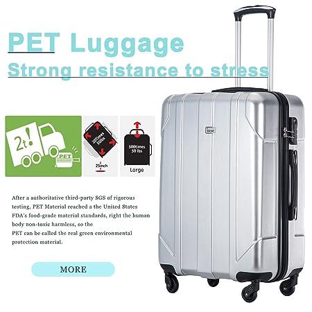lightweight-suitcases