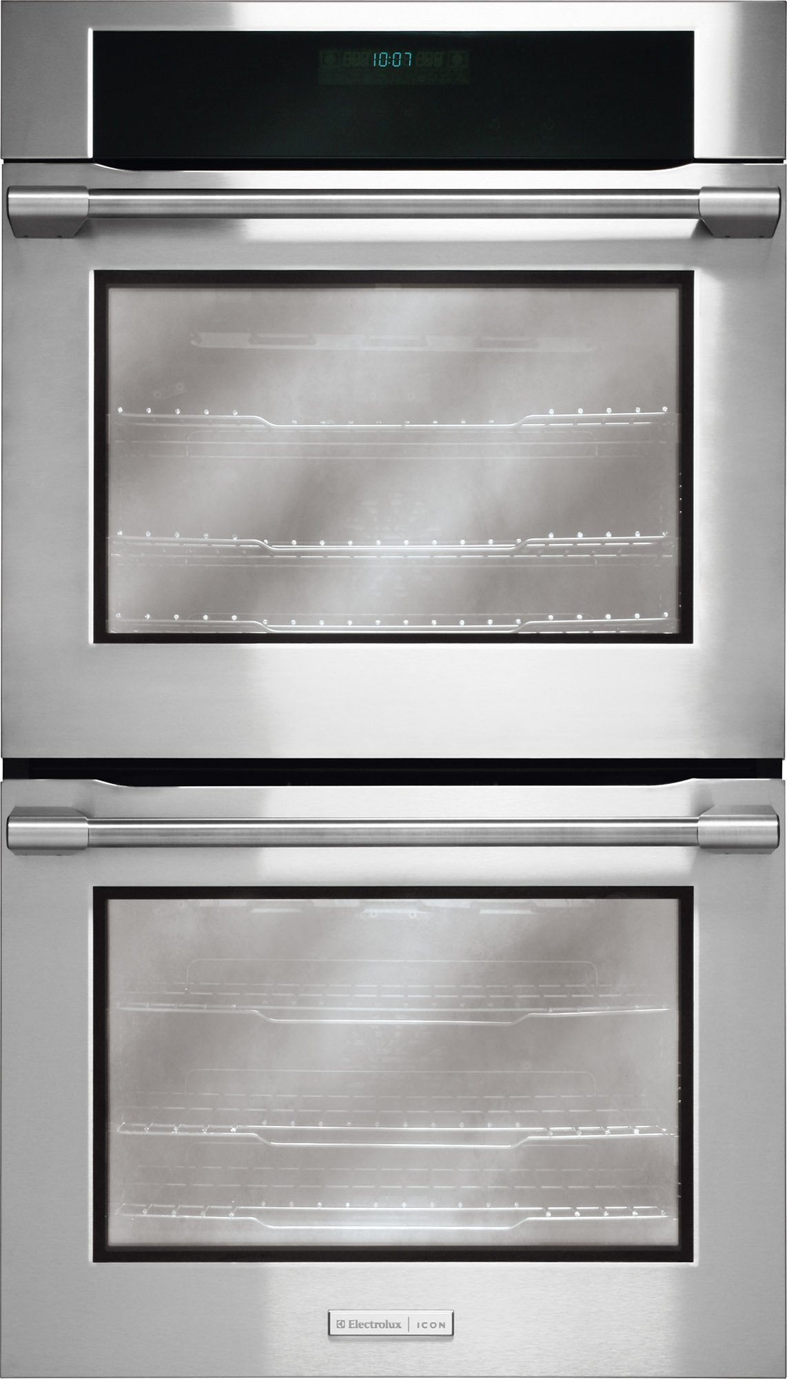 Electrolux ICON Professional E30EW85GPS 30'' Double Electric Convection Wall Oven ***OUT OF BOX***