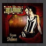Circus of Shame