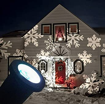 weihnachts led lampen