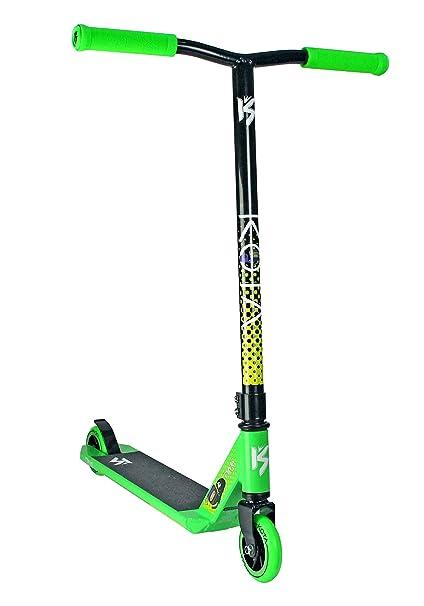 Amazon.com: Kota Ninja Pro Scooter: Sports & Outdoors
