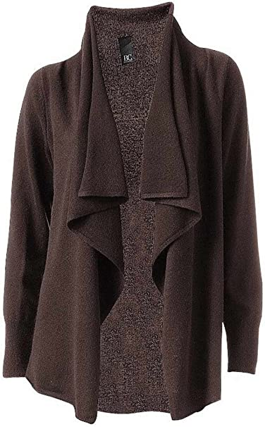 Heine Best Connections Damen Kaschmir Strickjacke