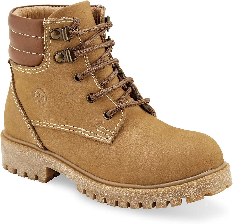 Amazon.com | Old West Kids Boots Boy's City (Little Kid/Big Kid) | Boots