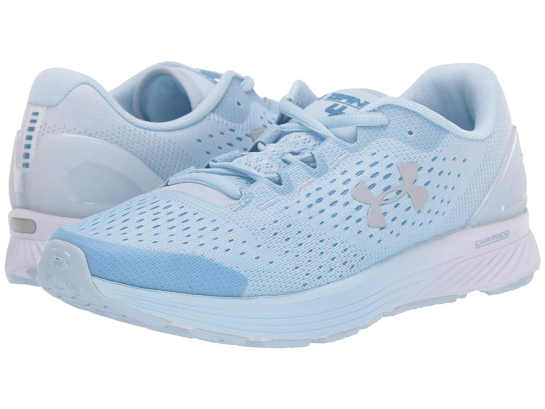 激安 [アンダーアーマー] レディースランニングシューズスニーカー靴 UA cm Charged Bandit Blue/Reflective cm 4 [並行輸入品] B07N8DXNSW White/Coded Blue/Reflective 24.0 cm B 24.0 cm B|White/Coded Blue/Reflective, BRAND-ECO.co:30d5fa2d --- a0267596.xsph.ru