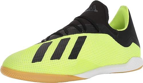 adidas Men's X Tango 18.3 Indoor Soccer Shoe