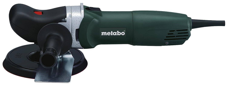 Metabo 602175000 Winkelpolierer PE 12-175 1200W