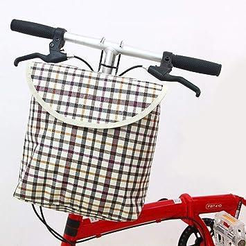Cesta Bicicleta Cesta For Bicicleta Cesta For Bicicleta Cesta For ...