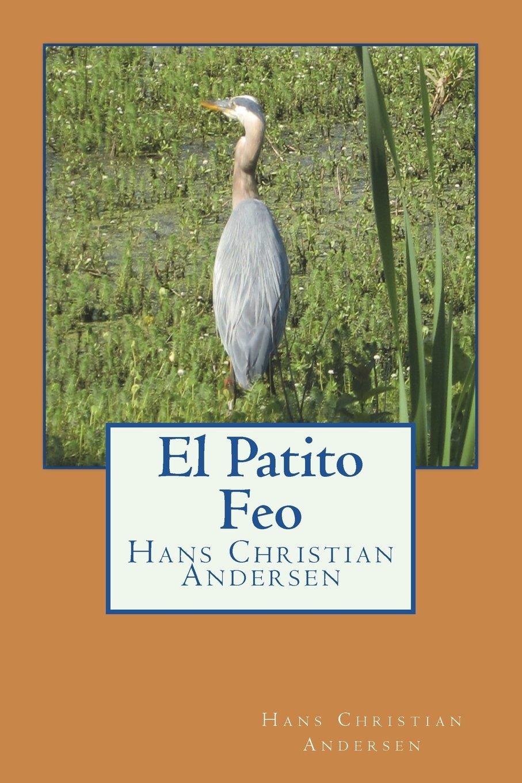 Download El Patito Feo (Spanish Edition) PDF