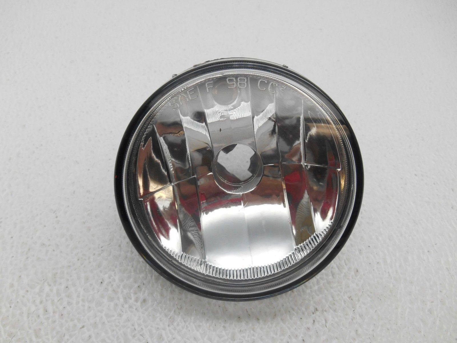 New Genuine OEM Dodge Ram 1500 Sport Fog Light Lamp 1999-2001