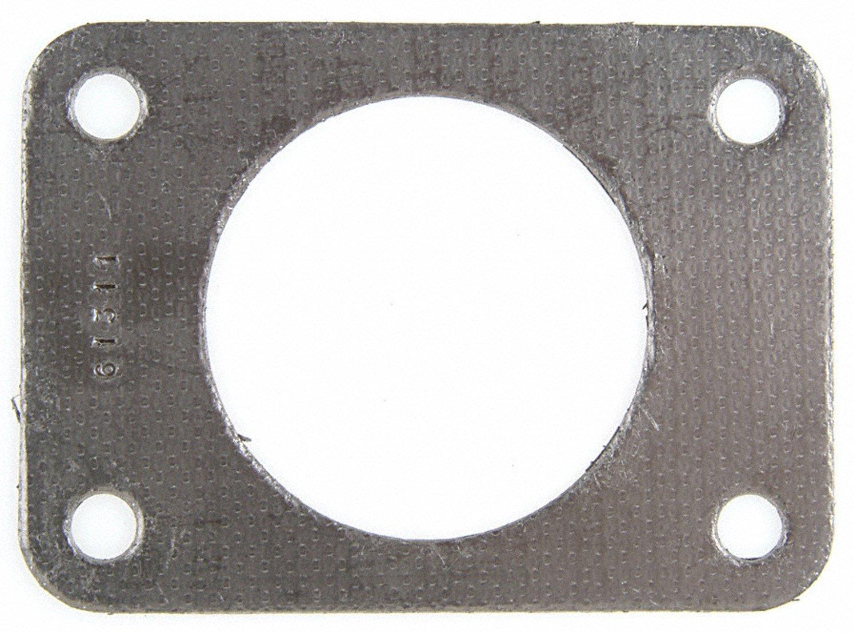 Exhaust Pipe Flange Gasket Fel-Pro 8938