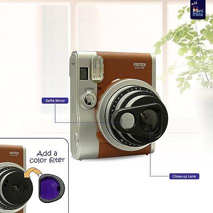 MiniMate 4332059103 product image 5