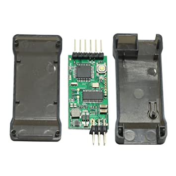 Buy Generic On-Screen Display Ardupilot Mega Mini OSD Rev