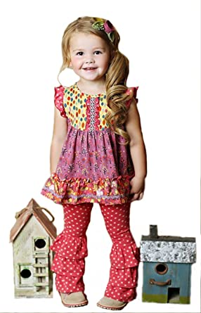 7e8c1acdefd Image Unavailable. Image not available for. Color  Matilda Jane ...