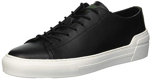 7be6c497eff Calvin Klein Octavian Shoes: Amazon.co.uk: Shoes & Bags