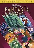 Fantasia 2000 Ee 2010