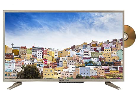 "Review Sceptre E328GD-SR 32"" 720p"