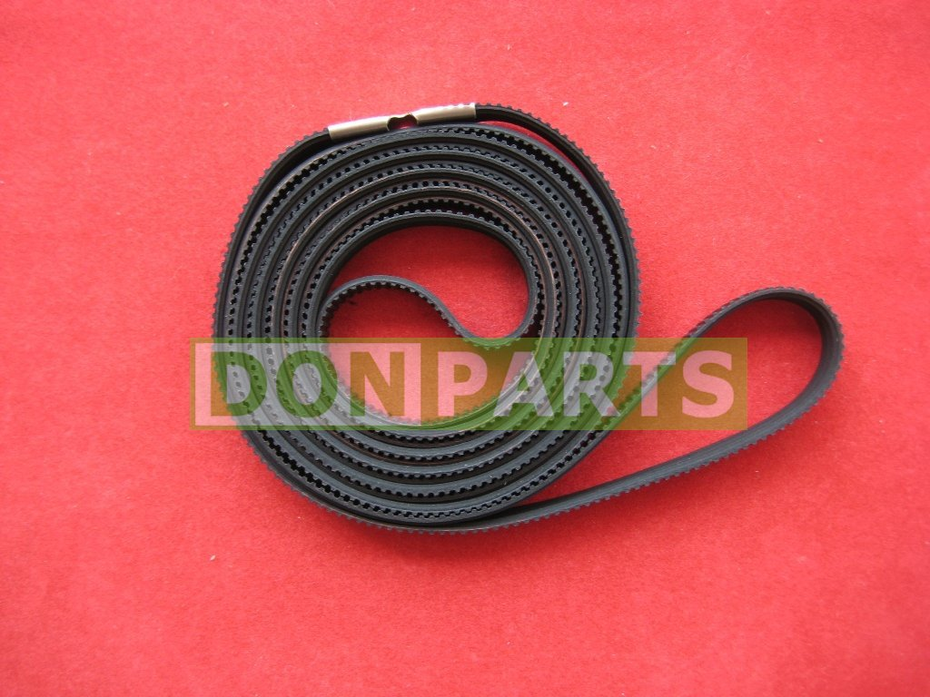 Carriage Belt for Encad CadJet 2 (24'' Model) by donparts (Image #1)