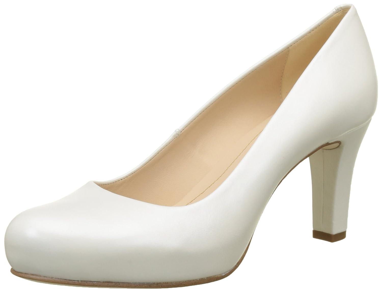 Unisa Numis_18_Na_n, Zapatos de Boda para Mujer 38 EU