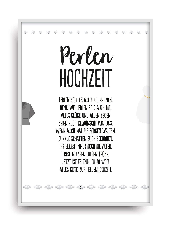 30 hochzeitstag gedicht. 🔥 30. Hochzeitstag Glückwünsche
