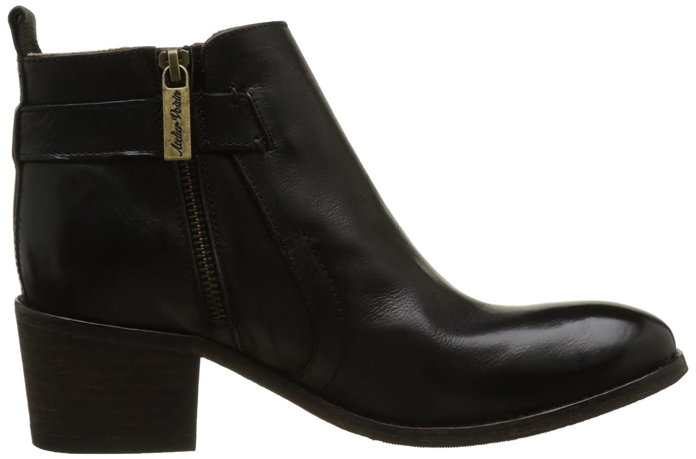 Atelier Voisin Dani Semelle Risk 6519, Desert Boots Femme, , 39 EU