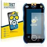2x BROTECT Film Protection pour Vtech DigiGo (Bleu) Protection Ecran - Mat, Anti-Réflets