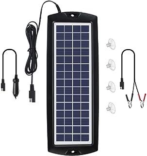 Sunway Solar Portable