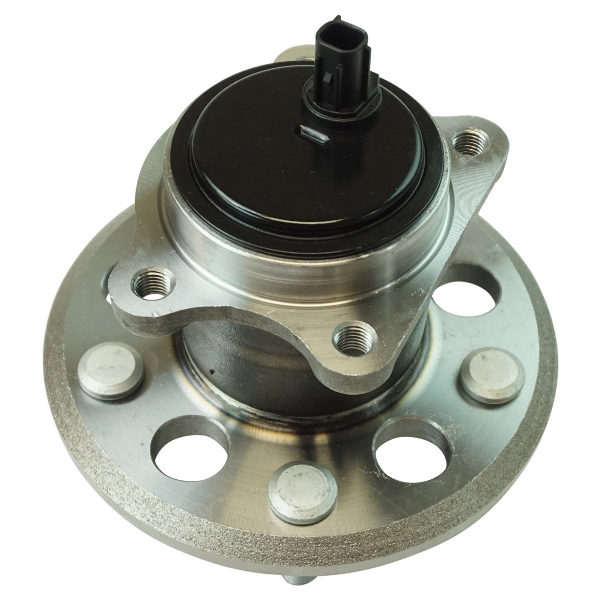 Rear Wheel Bearing /& Hub Assembly Driver Side LH LR for Toyota Avalon Camry