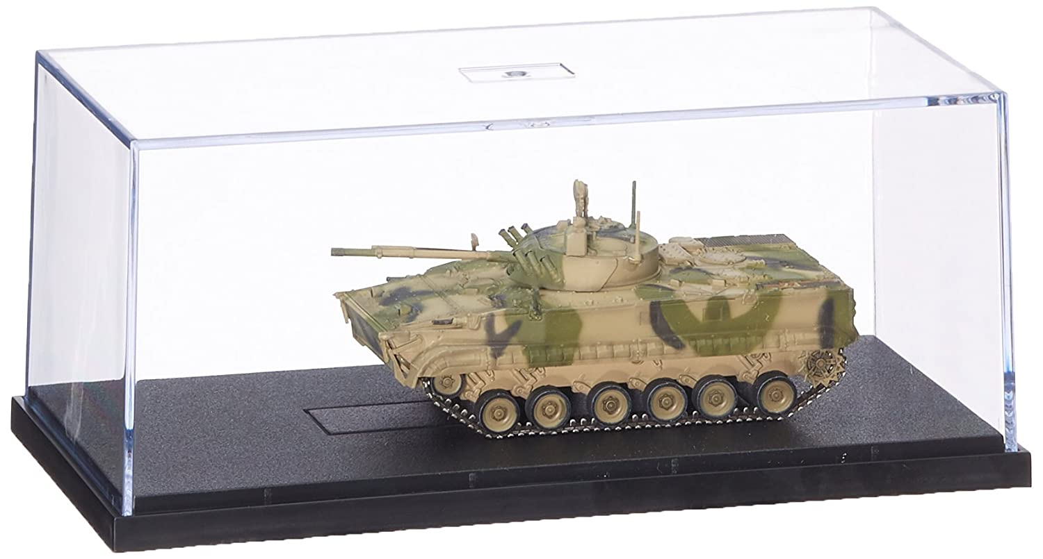 Modelcollect as72058 montado Modelo Russian bmp3 m Infantry Fighting Vehicle, 2010S