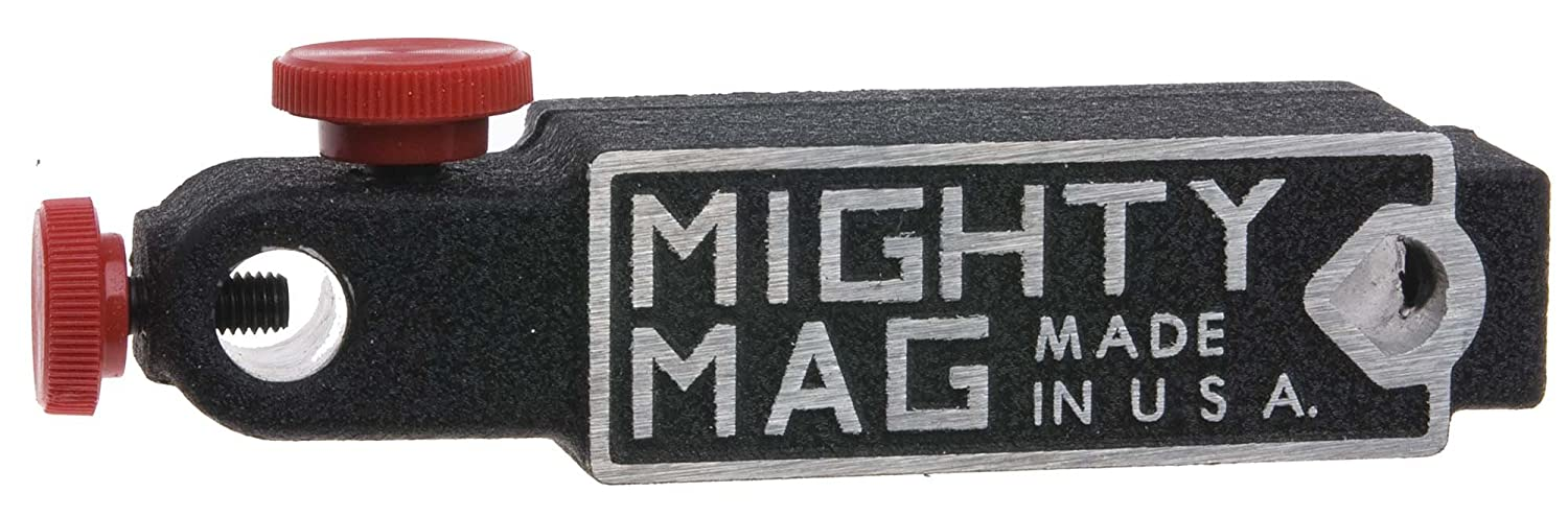 Mighty Mag Magnetic Base Magnetic Bases