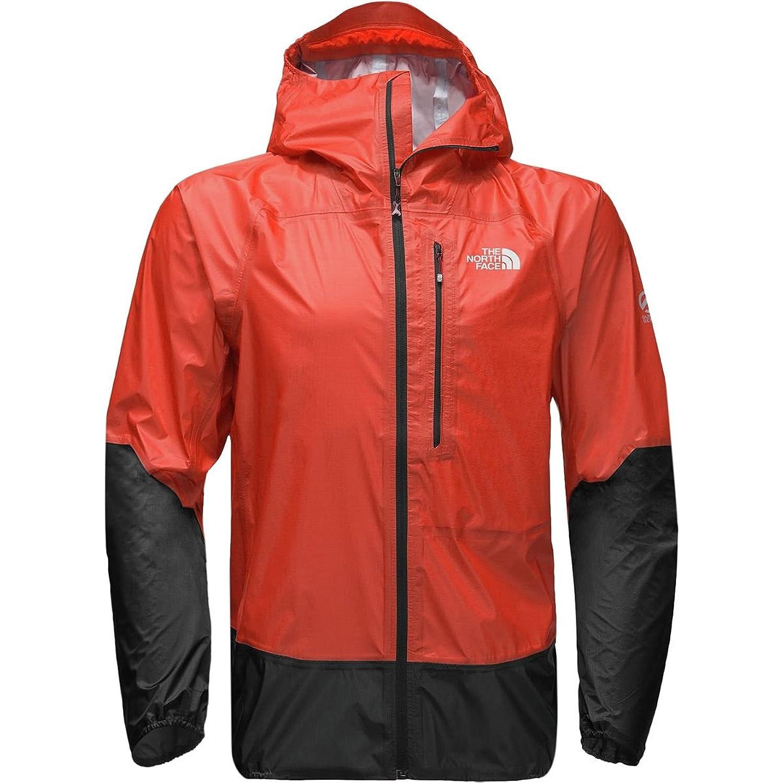 ノースフェイス メンズ ジャケット&ブルゾン Summit L5 Ultralight Storm Jacket [並行輸入品] B07BW3F8WH S