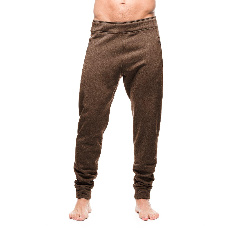 Houdini Herren Fleece Hose Ms Lodge Pants
