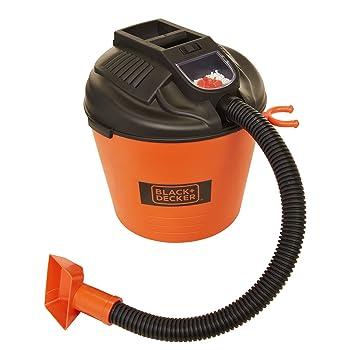 Black & Decker, Jr. Shop Toy Vacuum Cleaner