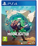 Moonlighter (PS4) (輸入版)