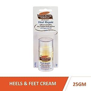 Palmer's Cocoa Butter Formula Heel Repair Stick, 0.9 Ounce