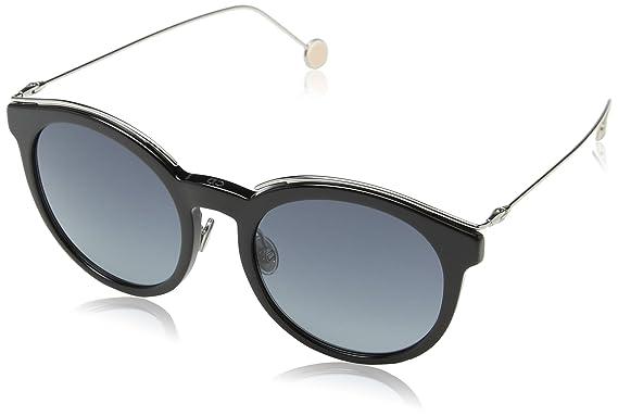 Christian Dior DIORBLOSSOM HD CSA, Gafas de Sol para Mujer ...