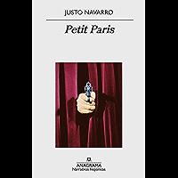Petit Paris (Narrativas Hispanicas nº 619)